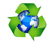 Green-recycling-icon1.jpg