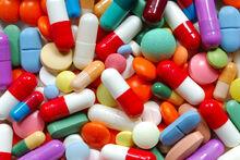 Pills-copy.jpg