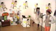 Watamote Ending 3 Live ver. (2013.9