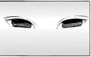 Sachi Eyes c188