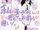 WataMote Volume 11