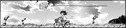 C62 tomoko bike