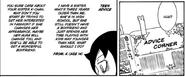 Tomoko Advice