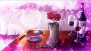 Tomoko Imagination E8
