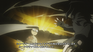 Yotchan VS. Tomoko