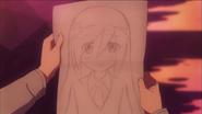 Tomoko Manga Babe E2