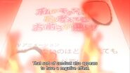 WataMote DVD
