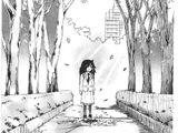WataMote Chapter 026