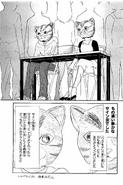 Watamote afterword chapter volume 8 p2 (English translation)