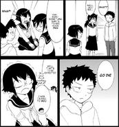 Tomoko-Kotomi-Tomoki