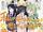 WataMote Volume 13