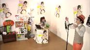 Kitta Izumi Episode 5 Ending