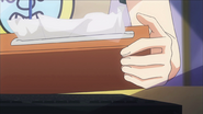 Tomoko Internet Research Aid