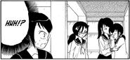 Tomoko Crying TMc24