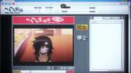 Tomoko Live
