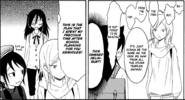 Tomoko Summit Plan Rejected
