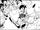 WataMote Chapter 071