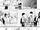 WataMote Chapter 165