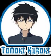 Tomoki-Kuroki port 02.png
