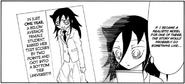 Tomoko Guide