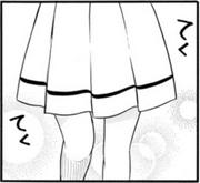 Tomoko Skirt c148.png