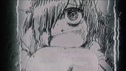 Tomoko-Toy Opening E12