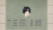 Tomoko End Credits E5