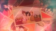 Tomoko Fantasy Friend E12
