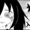 WataMote Chapter 086