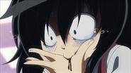 Tomoko Learns Lesson E11