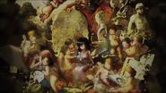 Tomoko revelation E6