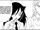 WataMote Chapter 120