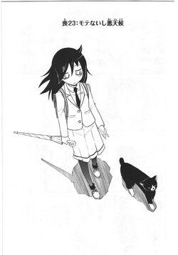 WataMote Manga Chapter 023.jpg