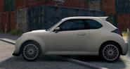 640px-Carrozza profile