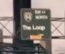 Loops2.png