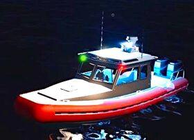 Coast-Guard-Front-Quarter.jpg