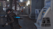 400px-Watch dogs atm