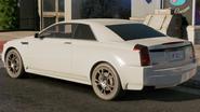 AdamantS-Series-WD2-rear