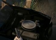 Motor do 571