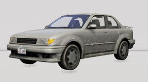 Sumitzu Auto 1.6.jpg