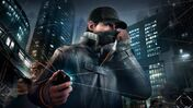 640px-Watch-Dogs-Aiden-Pearce