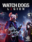 Watch Dogs Legion - Standard Edition.png