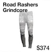 Road Rashers Grindcore.png