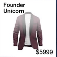 Founder Unicorn.png