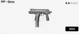 MP-9mm.PNG