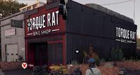 Torque Rat Bike Shop.png