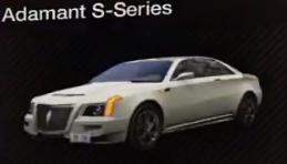 Adamant S-Series.png