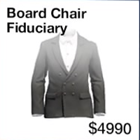 Board Chair Fiduciary.png