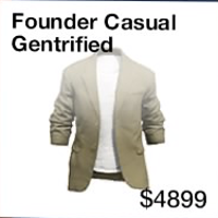 Founder Casual Gentrified.png