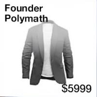 Founder Polymath.png